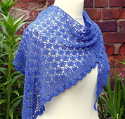 Mediterranean_shawl_036_small_best_fit