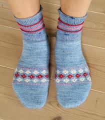 Astrid_s_socks_small