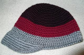 Crochet_brim_small2