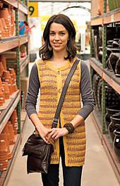Crochet_vest_pattern_locsu13_200_small_best_fit