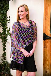Crochet_shawl_pattern_locsu13_200_small_best_fit