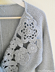 Silk_knitted_jacket_with_crochet_embelishemnt__6__small