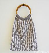 Weavy_stripes_crochet_bag__3__small_best_fit