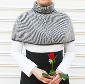 Grey_capelet_in_brioche__4__small_best_fit