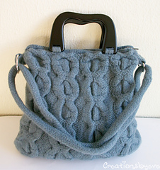 Teal_blue_cabled_bag__17__small