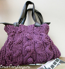 Purple_knit_bag__1__small