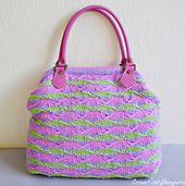 Striped_bag_pink_green_purple__8__small_best_fit