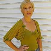 Chartreuse_lace_summer_bolero__1__small_best_fit