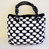 Large_tote_felted_black-white__2__small_best_fit