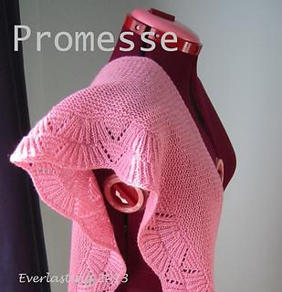 Promesse6_small2
