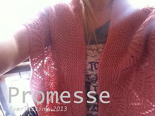 Promesse18_small2