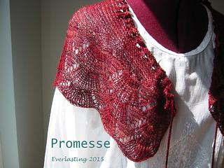 Promesse4__1__small2