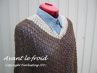 Avantlefroid1-2_small2