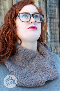Cowl-front-web_small2