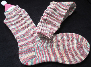 Socken_12_2014_wanten_1_small2