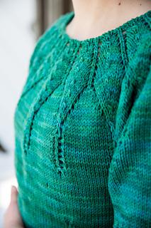 Katewright_knits_13-3-28-170_small2