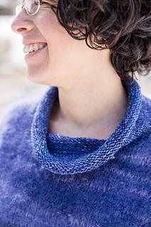 Katewright_knits_13-3-28-274_small2