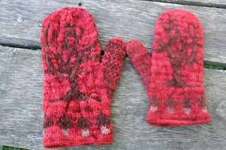 Felted_and_unfelted_small2