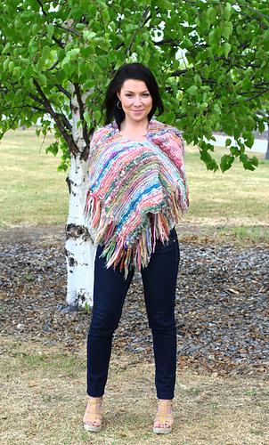 Sexy-funky-shawl-3_medium