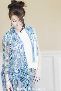 Boho-triangle-shawl-free-crochet-pattern-3_small2
