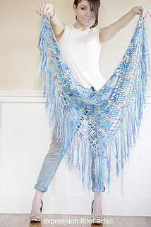 Boho-triangle-shawl-free-crochet-pattern-6_small2