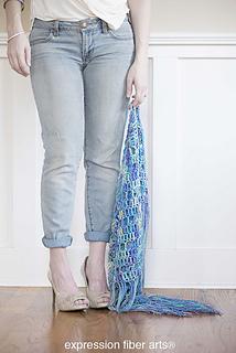 Boho-triangle-shawl-free-crochet-pattern-5_small2