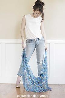 Boho-triangle-shawl-free-crochet-pattern-7_small2