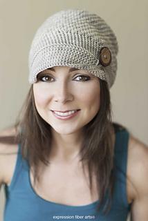 Emma-hat-crochet-pattern-2_small2