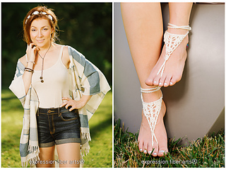 Look-book-wanderer-knitted-barefoot-sandals-pattern_1_small2