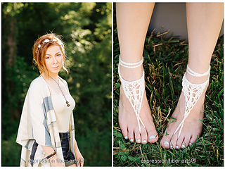 Look-book-wanderer-knitted-barefoot-sandals-pattern_2_small2