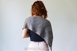 Candyspun-knitted-shawl-pattern_3676_small_best_fit