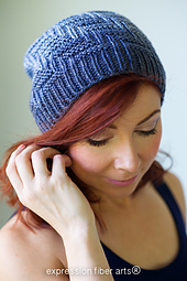 Hollowmont-gradient-knitted-hat-pattern_3924_small_best_fit