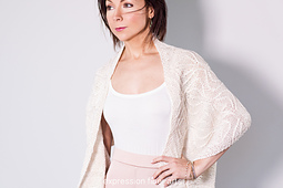 Beloved-stars-shawl-knitted-pattern_0688_small_best_fit