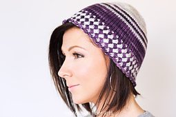 Reira-knitted-hat-pattern_0878_small_best_fit