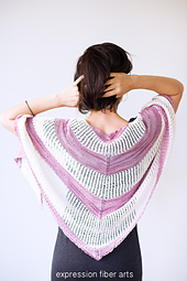 Ume-knitted-shawl-pattern_1079_small_best_fit
