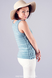 Fiddlefooted-knitted-tank-pattern_1578-1_small_best_fit