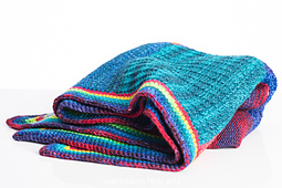 Love-rainbow-knitted-blanket-pattern_1906_small_best_fit