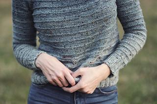 b3a6f175f053 Ravelry  Fennmont pattern by Emily Walton