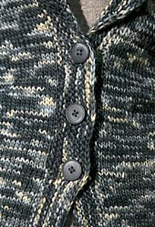 Graphite_close_up_small2