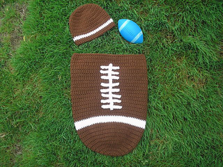 Football_cocoon_small2