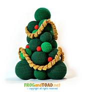 Sapin_de_noel_-_christmas_tree_-_frogandtoad_small_best_fit