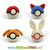 Pokepets_-_frogandtoad_creations__small_best_fit