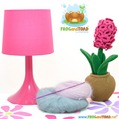 Jacinthe_hyacinth_photo_shoot_-_frogandtoad_creations_small_best_fit