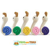Escargot_snail_amigurumi_pattern_ravelry_frogandtoad_creations_small_best_fit