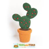 Cactus_amigurumi_pattern_ravelry_frogandtoad_creations_small_best_fit