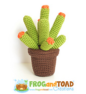 Cactus_citron_lemon_ravelry_frogandtoad_creations_small_best_fit