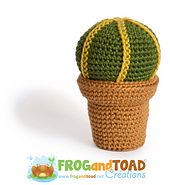 Cactus_belle_mother_cushion_front_ravelry_frogandtoad_creations_small_best_fit