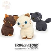 Bureau_cats_plain_amigurumi_pattern_frogandtoad_creations_small_best_fit
