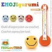 Emojigurumi_amigurumi_pattern_frogandtoad_creations_small_best_fit