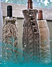 Wine_cozy_good_shot_small_best_fit